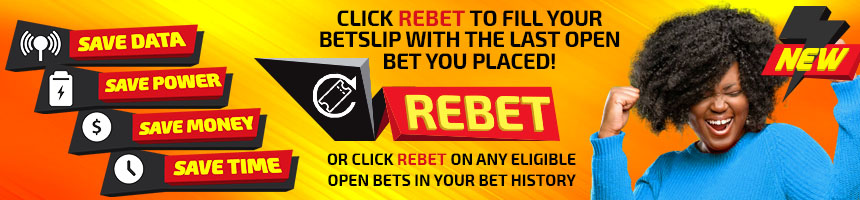 Star betting system live betting sports book