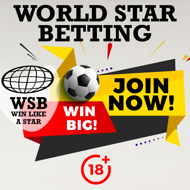 world star betting mobile